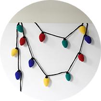 lamps-cirkel