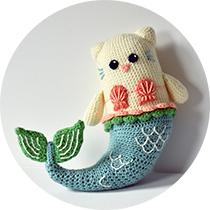 mermaidcat-cirkel