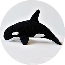 orca-cirkel