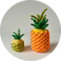 pineappleset-cirkel