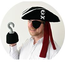 piratehat-cirkel