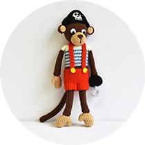 piratemonkey-cirkel