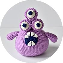 purplemonster-cirkel