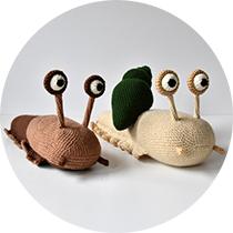 snailset-cirkel