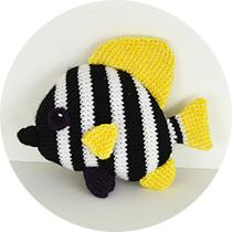 stripedboarfish-cirkel