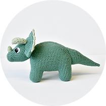 triceratops-cirkel