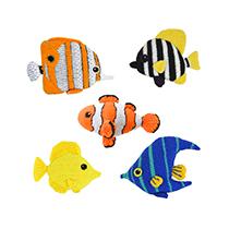 tropicalfishparty-cirkel