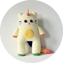 unicorncat-cirkel