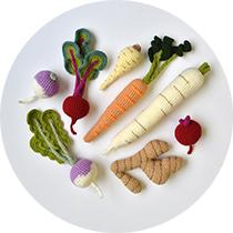 vegetables-cirkel