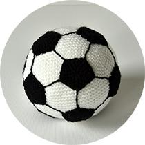 voetbal-cirkel