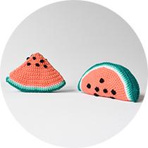watermelon-cirkel